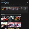 mega-cine.mx