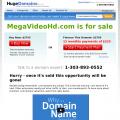 megavideohd.com