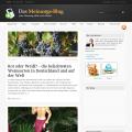 meinungs-blog.de