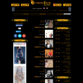 melody4arab.com