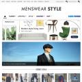 menswearstyle.co.uk