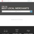 merchantcircle.com