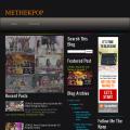 methekpop.net
