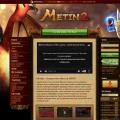 metin2.org