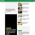 metrojornal.com.br