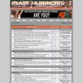 miami-hurricanes.com