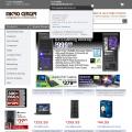 microcenter.com