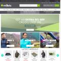 millets.co.uk