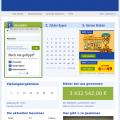 millionenklick.gmx.net