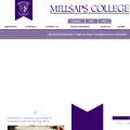 millsaps.edu