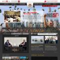mindef.gov.sg