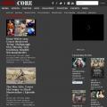 mma-core.com