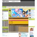 mmo-station.com