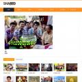 mmovie.org