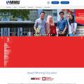 mmu.edu.my