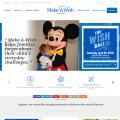 mn.wish.org