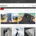 mobilefun.co.uk