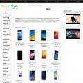 mobilemela.com.bd