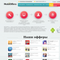 mobioffers.ru