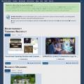 modthesims.info
