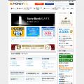 moneykit.net