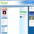 mooviees.com
