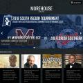 morehouse.edu