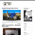 motoexpert.ru