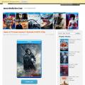 moviedetector.com