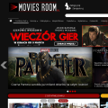 moviesroom.pl