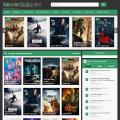 moviesub.net
