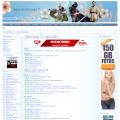 mov-world.net