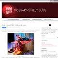 mozsarmuhely.blog.hu