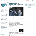mprnews.org