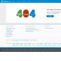 m.softonic.com.br