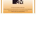 mtv.com.tr