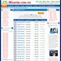 muasim.com.vn