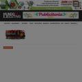 mundoejecutivo.com.mx