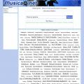 musicaq.org
