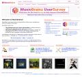 musicbrainz.org