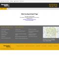 mycloud.gatech.edu