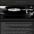 myloveradio.webnode.gr
