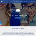 mypay.com.mm