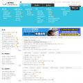 mypnu.net