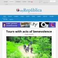 myrepublica.com