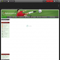 myscore.com.ua