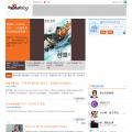 mysinablog.com