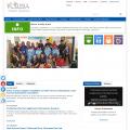 myvolusiaschools.org