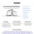 nabble.com