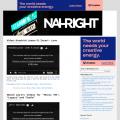 nahright.com